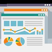 Data Studio herramienta Marketing digital