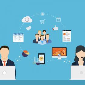 agencia de influencers, aumentar ventas