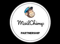 certificado-mailchimp