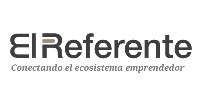 Agencia de Marketing Online, Desarrollo web y Consultoría Digital