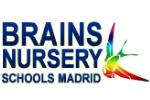 brainsnursery