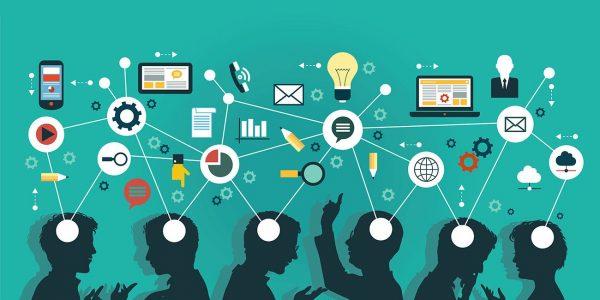 agencia-transformacion-digital