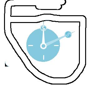 mejorar la rentabilidad de procesos en empresas