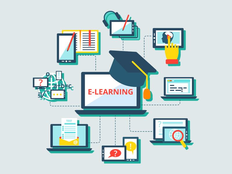 Necesidad de aprendizaje continuo