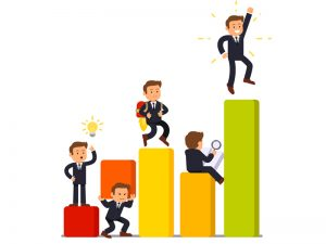 objetivos-cliente-no-siempre-tiene-razon