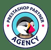 prestahop-agency