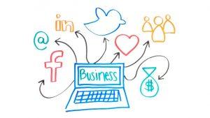 Conclusiones sobre redes sociales