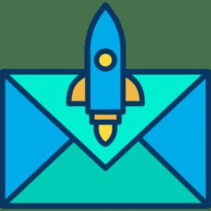 emailmarketing para aumentar tus ventas