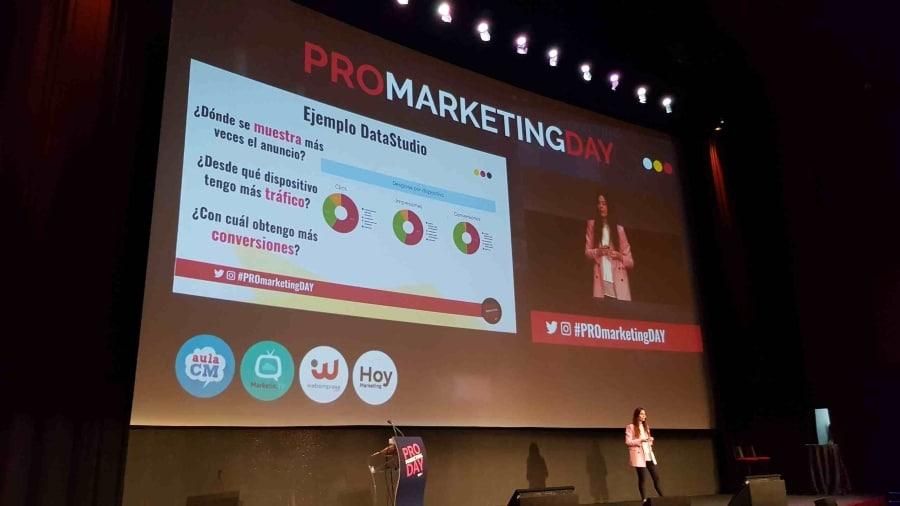 herramientas-redes-sociales-pro-marketing-day