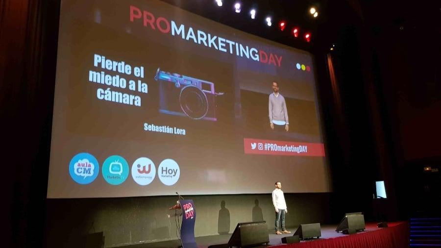 influencers-pro-marketing-day