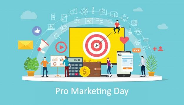 pro-marketing-day-conclusiones-dos-setenta