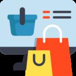 Diseño y gestión tiendas online, agencia ecommerce Madrid