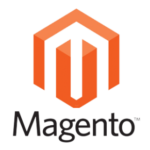 magento, marketing digital, agencia madrid