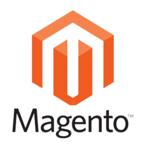 magento, marketing digital, agencia madrid
