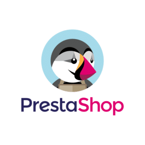 prestashop, agencia ecommerce madrid