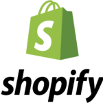 shopify, estrategias ecommerce agencia madrid