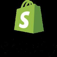 agencia ecommerce madrid