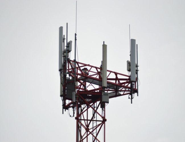 consultorias para empresas de telecomunicaciones