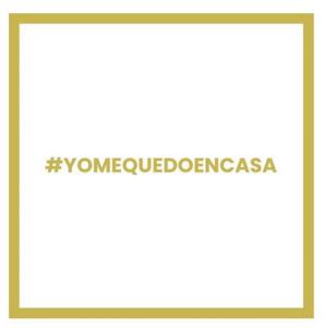 #yomequedoencasa, coronavirus españa