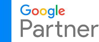 Dossetenta_Agencia_Google_Partners_en_madrid