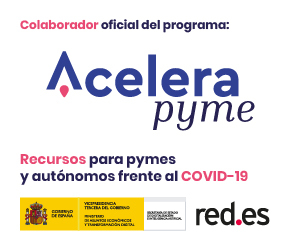 acelera_pyme_2