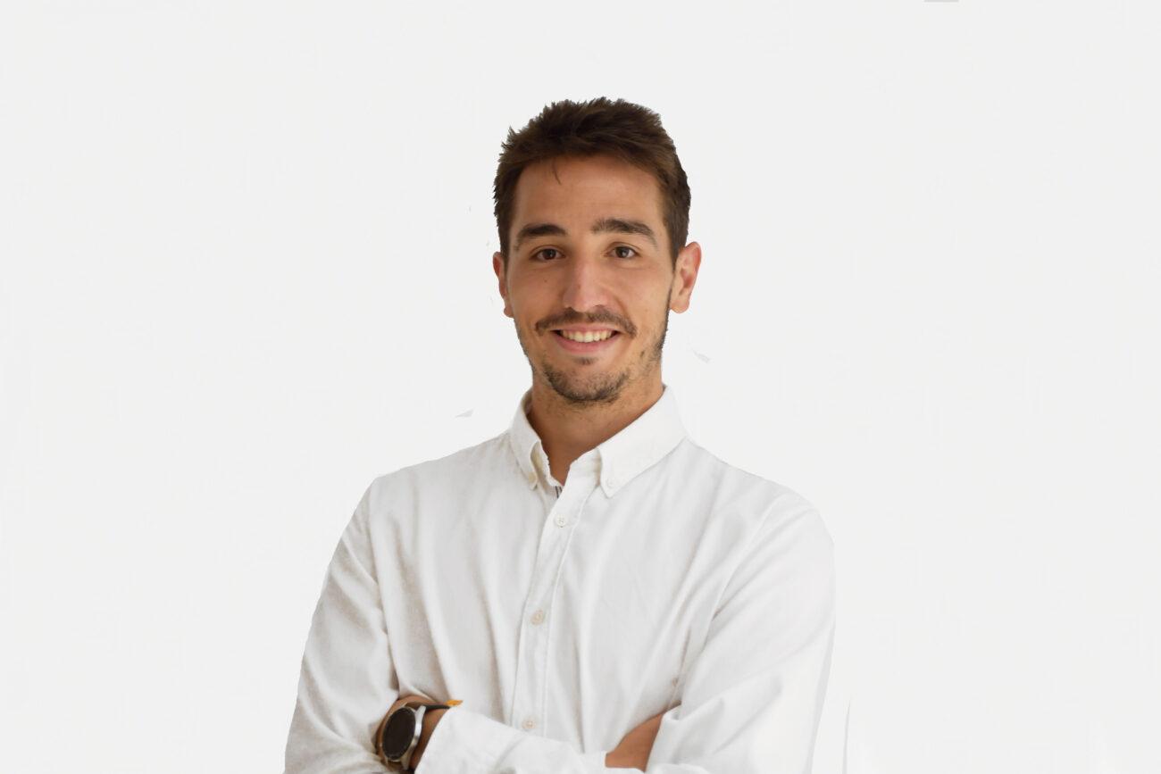 Alejandro Manzano