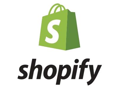 shopify, agencia marketing online madrid