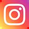 campañas-ads-instagram-ads