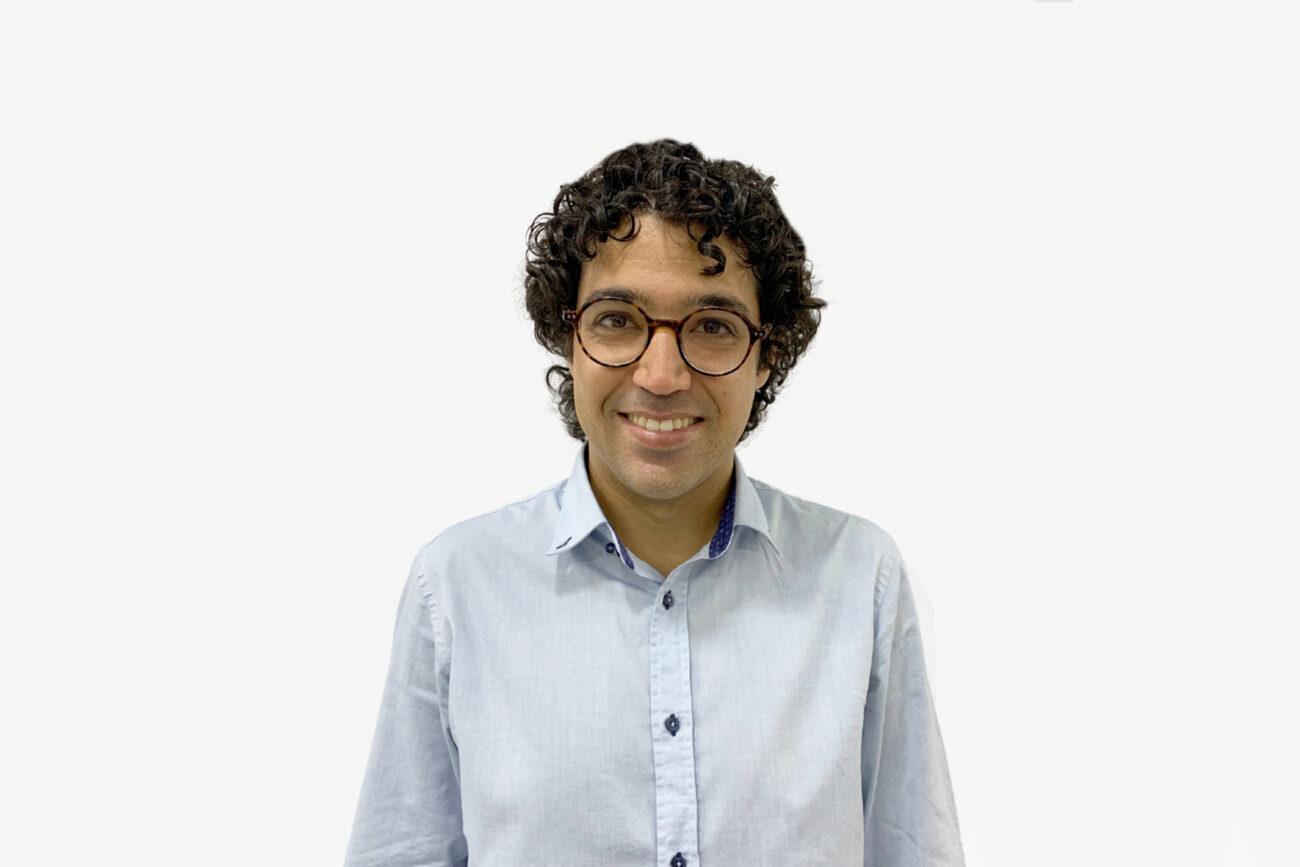 Adriano Correal